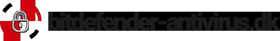 Bitdefender-Antivirus.dk